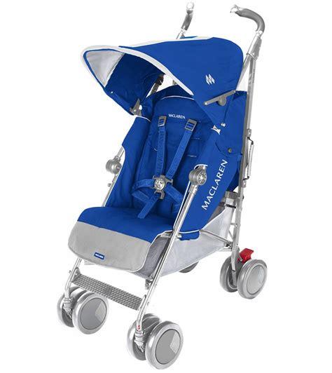 Stroller Maclaren Techno maclaren techno xt stroller turkish blue