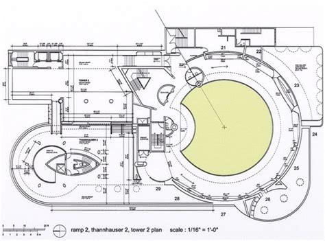 guggenheim floor plan imgs for gt guggenheim museum plan