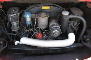 Porsche 912 Performance Parts 1968 Porsche 912 20th Auto Parts 1 800 999 4911