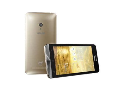 Dan Ram Asus Zenfone 5 asus zenfone 5 mendukung spesifikasi dan harga menarik info gadget baru