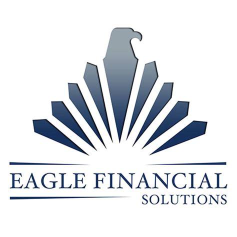 Eagle L Company by Eagle Financial Solutions Gahanna Ohio Oh