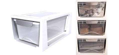Above Wardrobe Storage Boxes by Shoe Wardrobe Storage Drawers Small