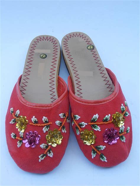 asian slippers vintage slippers vintage slippers vintage