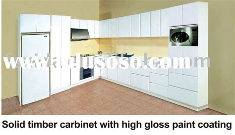 High Gloss Paint For Kitchen Cabinets by High Gloss Paint For Kitchen Cabinets Home Faithful