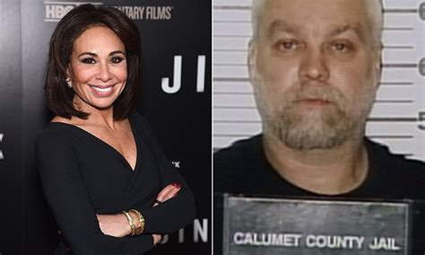 I Know It With Avery Hes Guilty Jeanine Pirro Joins | i know it with avery hes guilty jeanine pirro joins