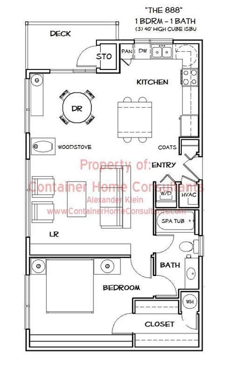 Hunt Box Floor Plans | hunt box floor plans hunt box floor plans 15ft deer stamd build your stand
