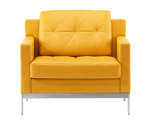 lifestyle sofas and lounges millbrae lifestyle lounge sofa delight office