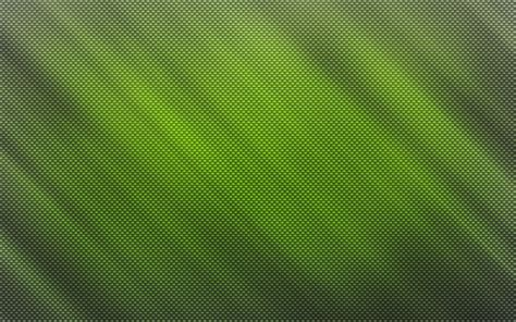hd carbon fiber wallpaper  images