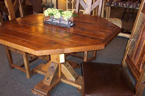 Rustic Mountain Furniture by Dining Rustic Mountain Furnishings