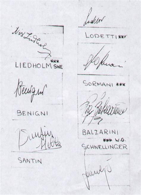 lista permesso di soggiorno brescia febbraio 2014 luigi balzarini roda