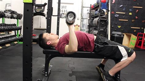 bench press wrist tendonitis bench press starting strength how to bench