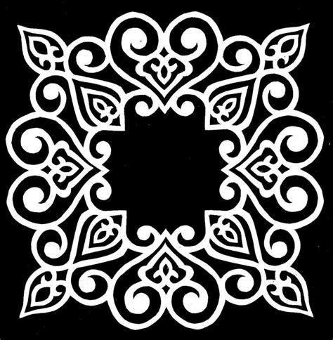 papercut kaati kati made sayit karabulut
