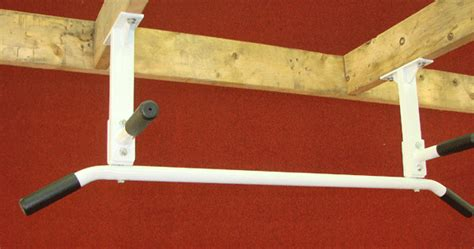 chin up bar ceiling mount ceiling mount chin up bar combo
