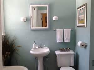 Design On A Dime Bathroom Hgtv Design On A Dime Bathroom Hgtv Best Home And House