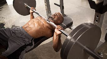 what is the most weight ever bench pressed are weighted push up as effective as bench press for