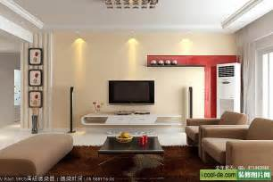 designer livingrooms 40 contemporary living room interior designs