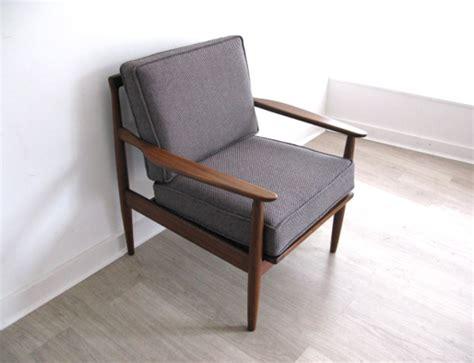 60s furniture vintage retro furniture danish heals eames 60s 70s sofas sideboards