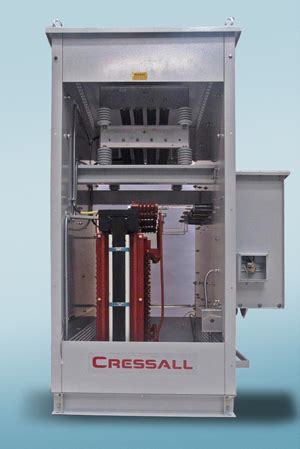 transformer neutral earthing resistor neutral earthing transformers cressall cressall