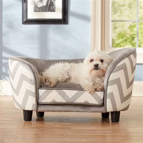 sofa dogs 25 best ideas about dog sofa bed on pinterest dog beds