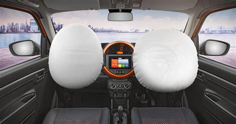 maruti suzuki  presso price variants features launch date shivam autozone