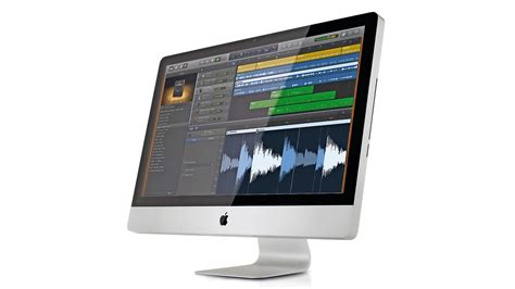 Garageband Price Apple Garageband 2016 Review Musicradar