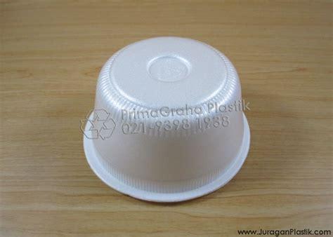 Mangkok Salad Besar Bahan Keramik mangkok styrofoam bowl styrofoam home
