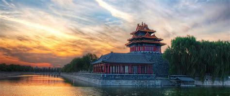 Beijing Hostels   Happy Dragon Hostels Group  Hostels in