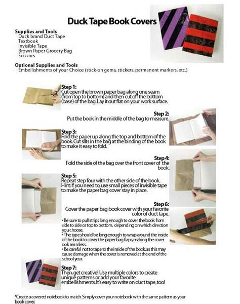 printable instructions how to make a duct tape wallet amazon com duck brand 1265016 color duct tape neon pink