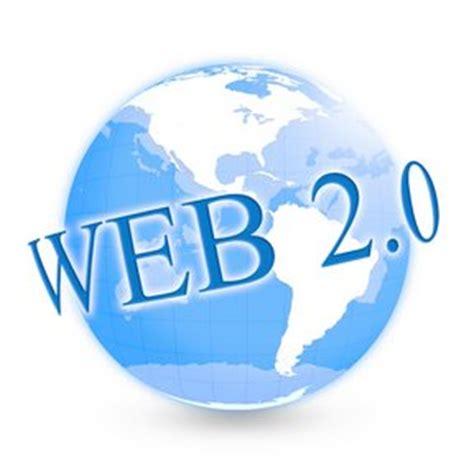 imagenes extrañas de la web web 2 0 plataformas virtuales