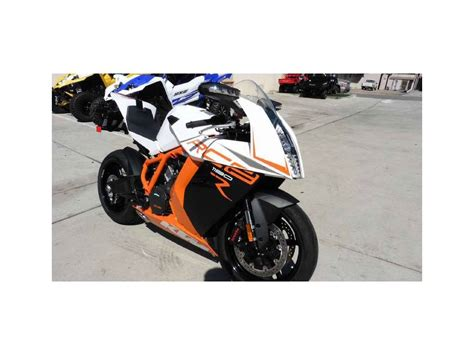 Ktm Thousand Oaks 2015 Ktm 1190 Rc8 R For Sale 16 Used Motorcycles From 12 470