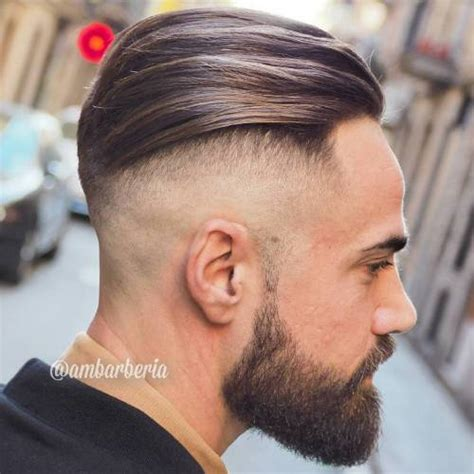 Hairstyles For With Hair On Top by 50 Stylish Undercut Hairstyles For To Try In 2018