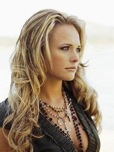female country singers hair styles 1000 images about favorite female country artists on