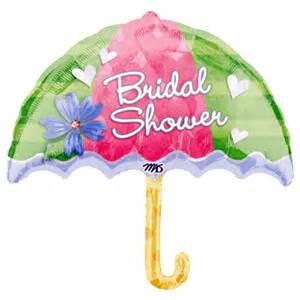 wedding flowers wedding shower umbrella