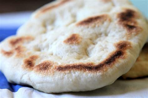 cucina greca pita pita greca ricetta originale per l impasto