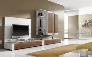 Kelly Hoppen Kitchen Interiors tv unit design ideas india interior amp exterior doors