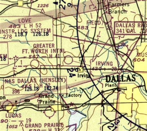 dallas sectional chart dallas sectional chart 28 images dfw airspace history