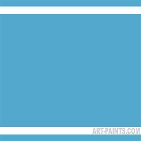blue bice signature watercolor paints jms5415 blue bice paint blue bice color joe miller