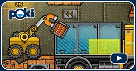 truck loader 3 flazmcom truck loader 4 juega truck loader 4 gratis en