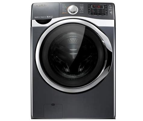 samsung front load washer samsung front load washer wf455args remodelista