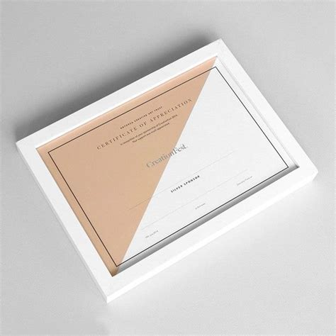 cer remodel ideas best 25 certificate design ideas on pinterest
