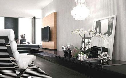 apartamentos  alquiler en calpe
