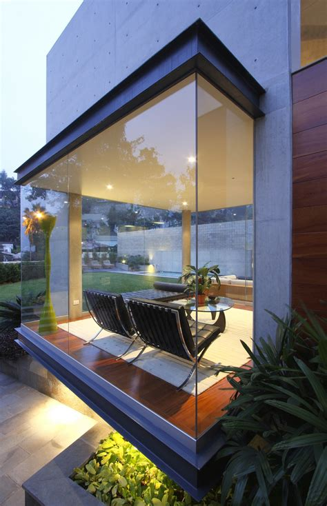 outdoor indoor fabulous indoor living spaces with floating architecture