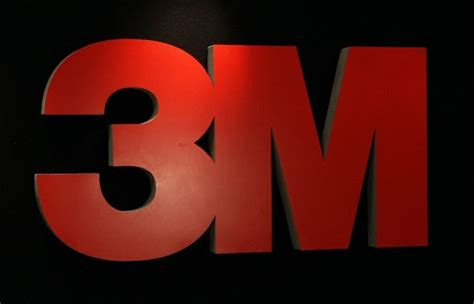 firma 3m papers on 3m