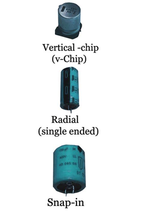 aluminum electrolytic capacitors vent aluminum electrolytic capacitors construction 28 images electrolytic capacitor aluminium