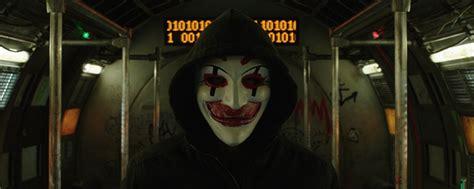 film hacker deutschland quot who am i quot wird neu verfilmt warner macht ein us remake