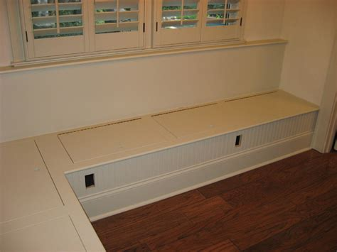 kitchen bench seating with back bench seating traditional kitchen atlanta by true