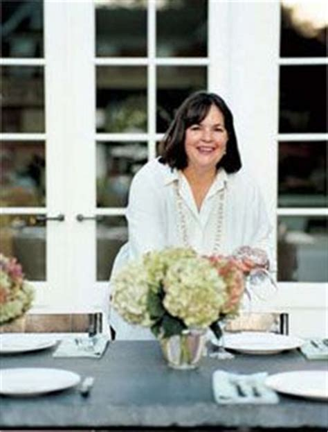 the barefoot contessa ina garten 1000 images about ina garten on pinterest ina garten