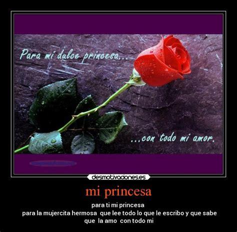 imagenes te extrano mi princesa imagenes de amor para mi princesa imagui