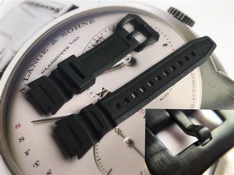 Casio Ae1000 Black relojes casio compra lotes baratos de relojes casio de