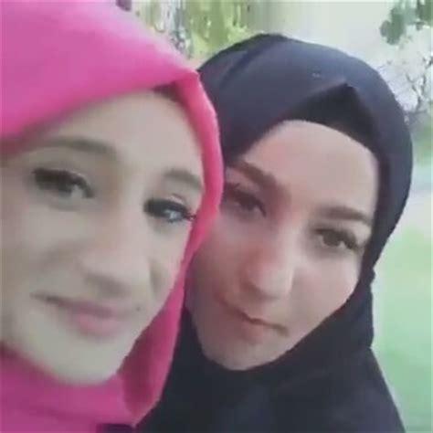 turbanl foto ekil y 252 kle ciprak kizlar turbanli ciplak kizlar turbanli sexsi kizlar